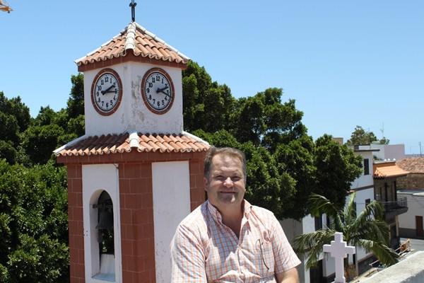 Francisco Pinto _ BarrancoHondo.JPG