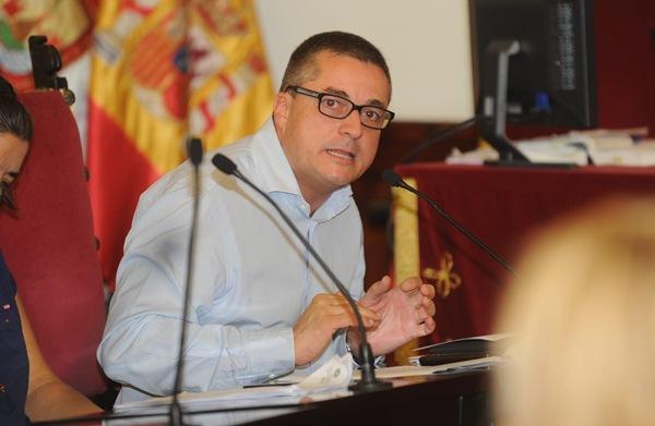 Juan Manuel Bethencourt