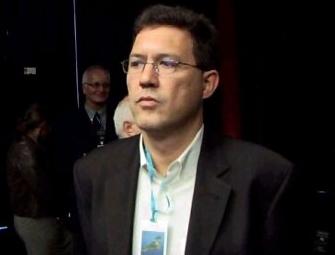 MIGUEL ILLESCAS AJEDREZ