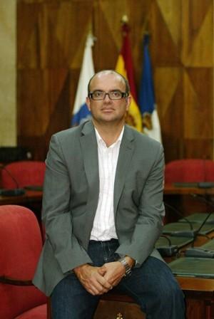 cb Anselmo Pestana 04.jpg