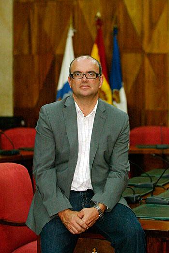 Anselmo Pestana