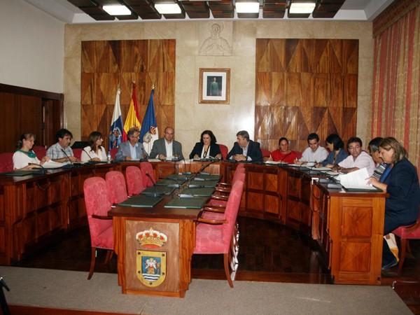 Plan de Obras y Servicios 2012.jpg