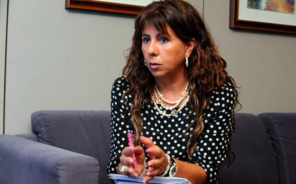 Carmen Nieves Rodríguez Fraga