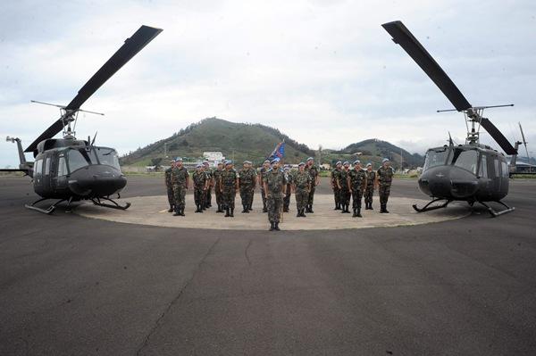 jg cuerpo de helicopteros de los rodeos hacia el libano (2).JPG