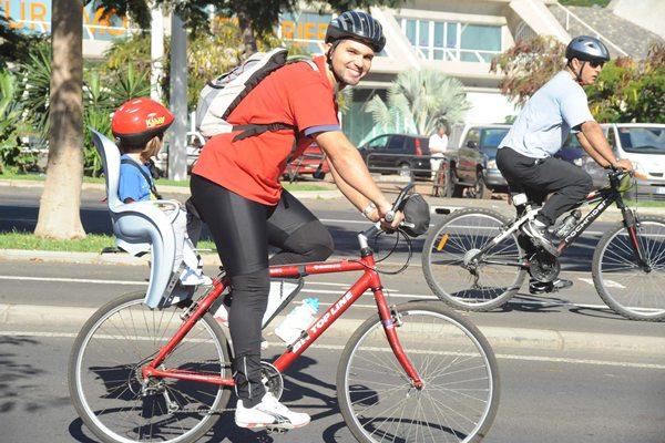 jg fiesta de la bici (9).JPG