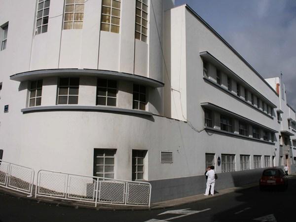 Hospital de Dolores - Santa Cruz de La Palma.jpg