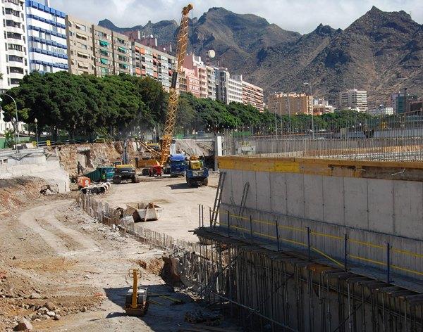 cg obras vía litoral (8).JPG