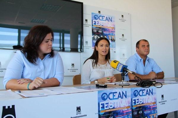 PRESENTACION OCEAN FESTIVAL.JPG