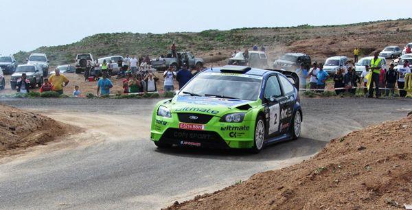Capdevila-Rivero, Ford FocusWRC.jpg