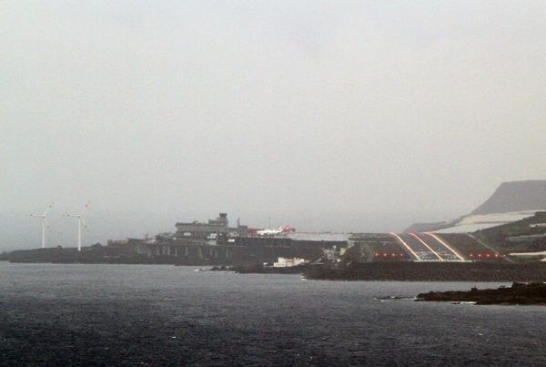 Lluvia en La Palma 7.jpg