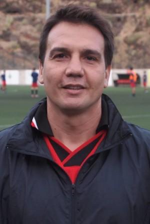 Enrique Castro.jpg