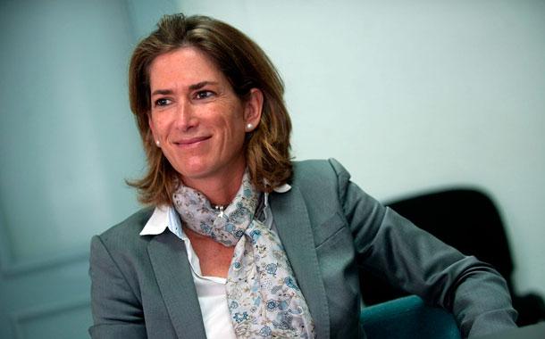 Eugenia Soriano - Nexo Consejeros