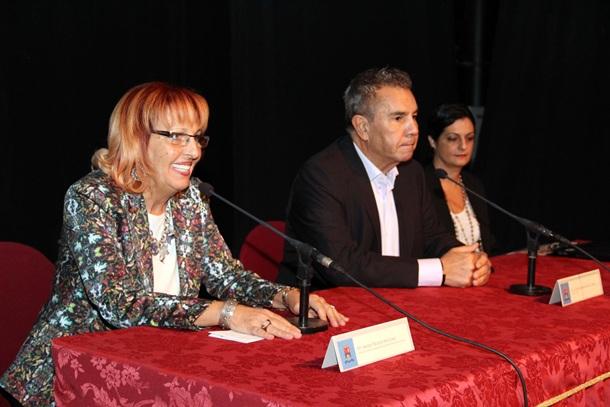 JOSE MIGUEL RODRIGUEZ FRAGA Y AMADA TRUJILLO