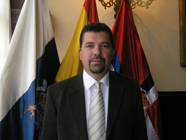JUAN JOSE CABRERA GUELMES PP SANTA CRUZ DE LA PALMA