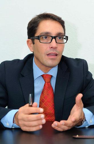 Pedro Javier Rodríguez-Psiquiatra infantil