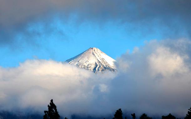 Teide nevado - 25112012 (MOISÉS PÉREZ)