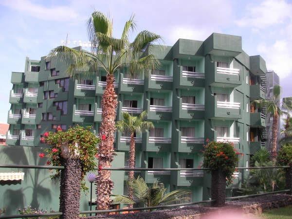 Hotel Xibana Park.jpg