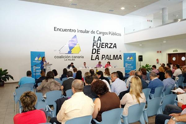 cb Reunión cargos CC 09.jpg