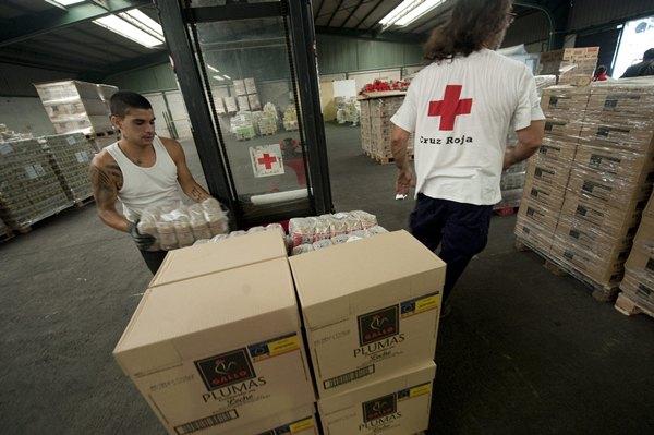fp almacen Cruz Roja132500.jpg