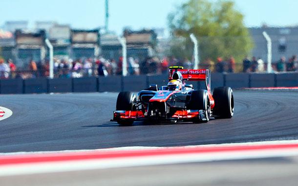 Hamilton-GP EEUU