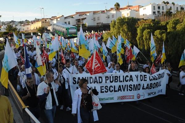 jg mani de sanidad unio de huc y la candelaria en san juan de dios 14N 2012 (10).JPG