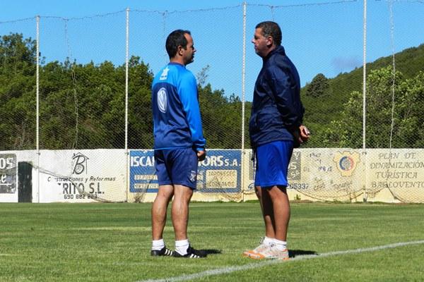 Alvaro Cervera y Quique Medina.JPG
