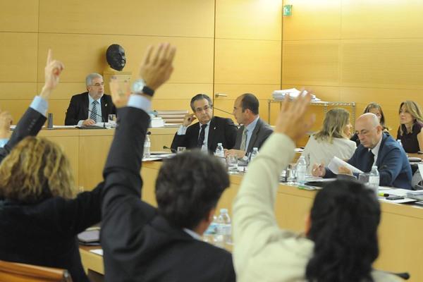 jg pleno del cabildo 30-11-2012 (4).JPG
