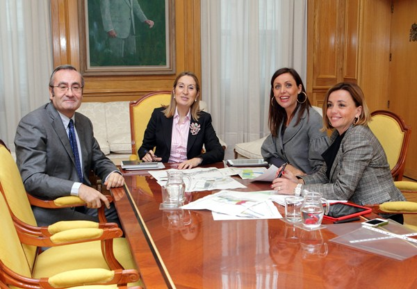 Pastor, Llorca, Tavio y Zurita.jpg