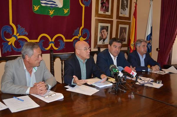 Alcaldes Valle de Güímar.jpg