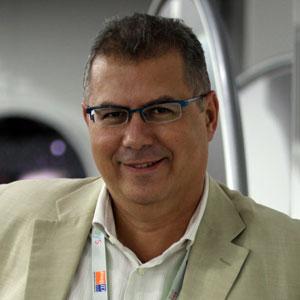 Andrés Ordóñez