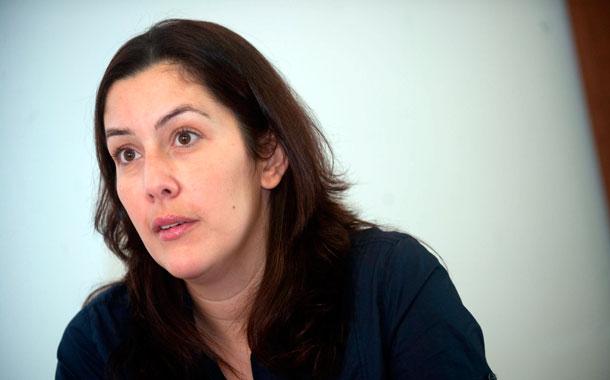 Alicia Álvarez-Asuntos Sociales