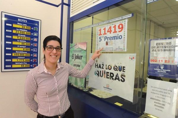 JG 5 PREMIO EN FINCA ESPANA (4).JPG