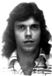 JAVIER FERNANDEZ QUESADA