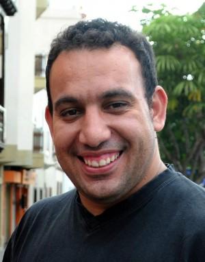 JONAS GONZALEZ IUC PUERTO DE LA CRUZ MPP