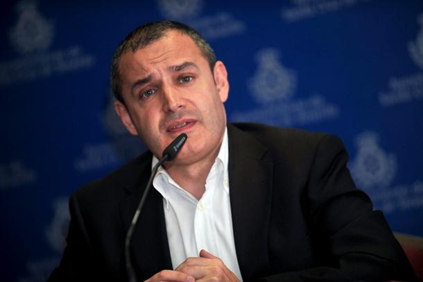 JOSÉ MANUEL CORRALES FP