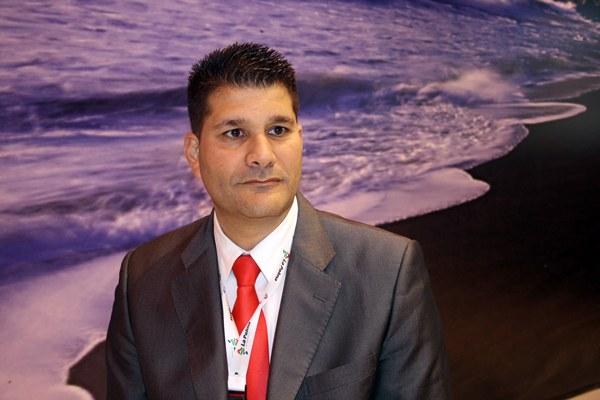 Julio Cabrera Rocha Fitur 2012.jpg