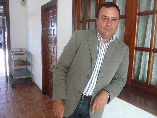 NCH-Manuel Ramón Plasencia.JPG