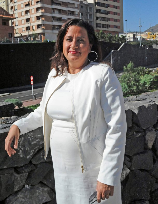 abogada Nereida Salinas abogada Jean Lucien JG
