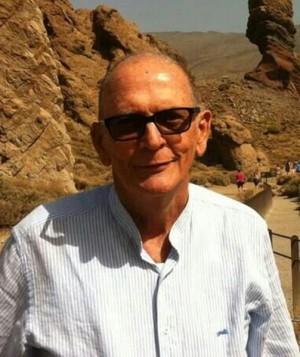 adios al antiguo director de la banda musica garachico.jpg