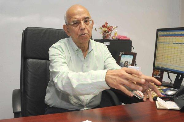 jg Entrevista Ram Bavnani2.JPG