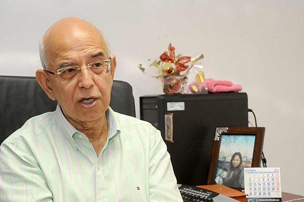 jg Entrevista Ram Bavnani3.JPG