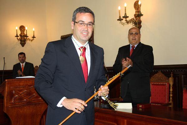 alcalde de Santa Cruz de La Palma.JPG