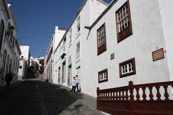 Calle San Sebastn.JPG