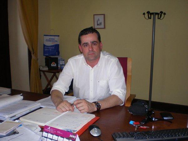 carlos romero, Guimar.JPG