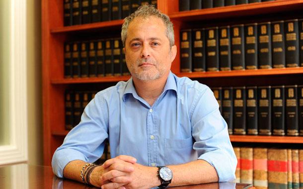 Emilio Granados