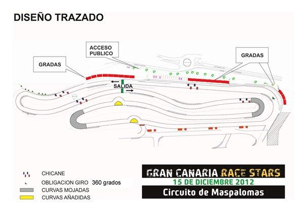 DISEÑO DEL TRAZADO GCRS2012.jpg