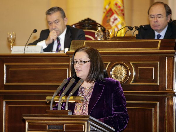 Acto Centenario Cabildos Senado.jpg