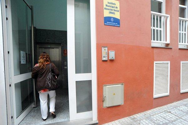 jg asunto guarderias (1).JPG