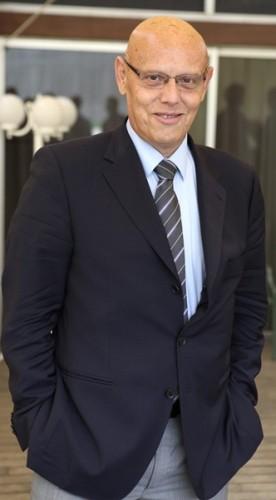 Juan Jose Afonso Director General de Centros de la Provincia Betica (3).jpg