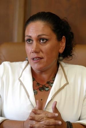 Alcaldesa El Paso 4.jpg